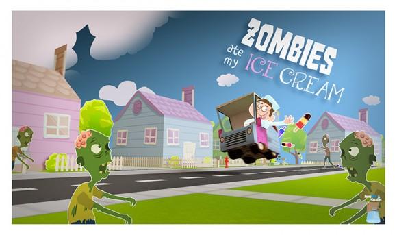 ZAMIC-Poster