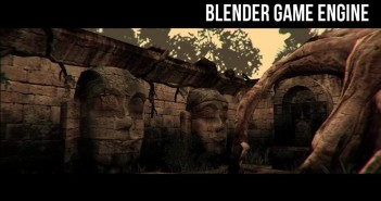 adhicipta-Blender-Game-Engine-ADON