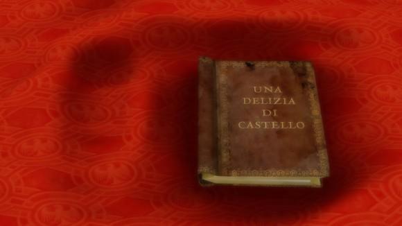 cover_unadeliziadicastello