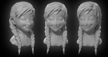 render-bust-copy