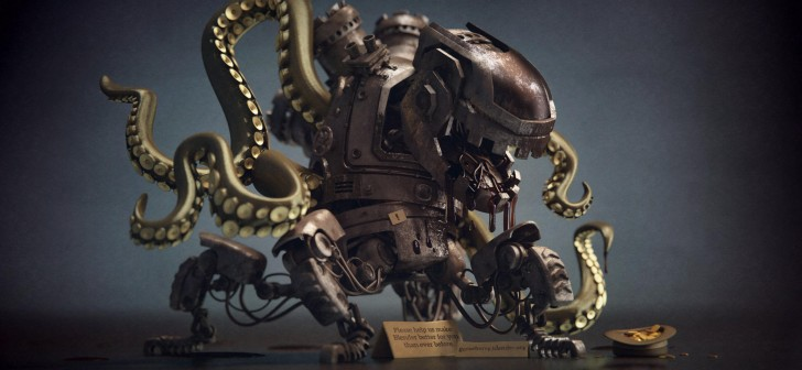 Octopus_Robot_Alien_2560x1440_lowquality