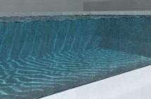 Pool_Metro_full