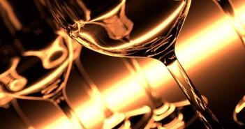 Wine-Glass-Furnace_header