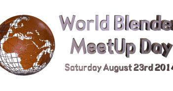 World_Blender_MeetUp_Day_Logo_w_Text1