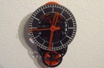 clock_3d_printed_display_large