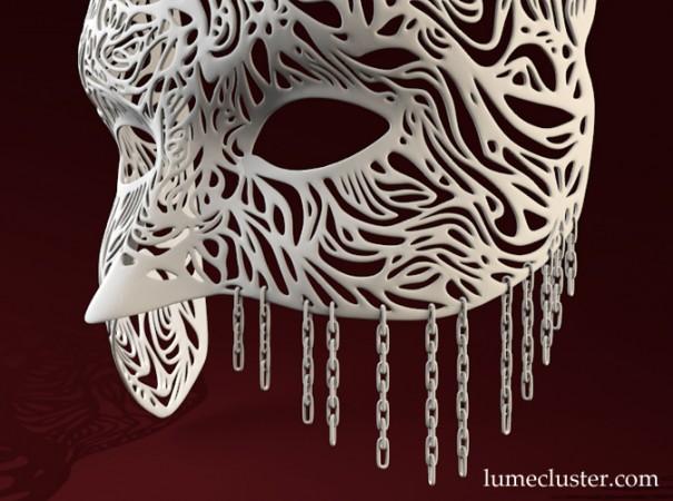 dreamer_halfmask_closeup