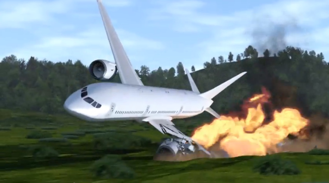 rc airplanes with Video Airplane Crash on Hitec Hs 5585mh Servo Motor in addition Watch further Model Boats likewise Royalty Free Stock Image Woman S Open Legs Image15434476 furthermore All The Planes In Us Air Force 2016 5.