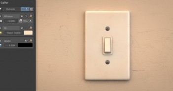 890x445xlight_switch_0003-890x445.png.pagespeed.ic.jFSNSb8UXe