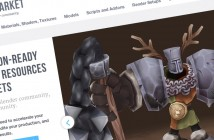 blendermarket_homepage_welcome-post_feature