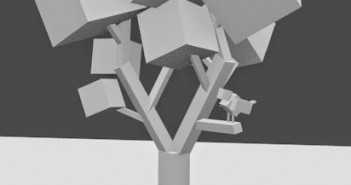 boompjeles1-klein