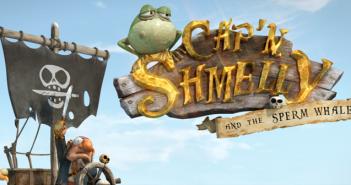 capn_shmelly