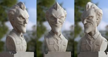 joker2-statue-lowres