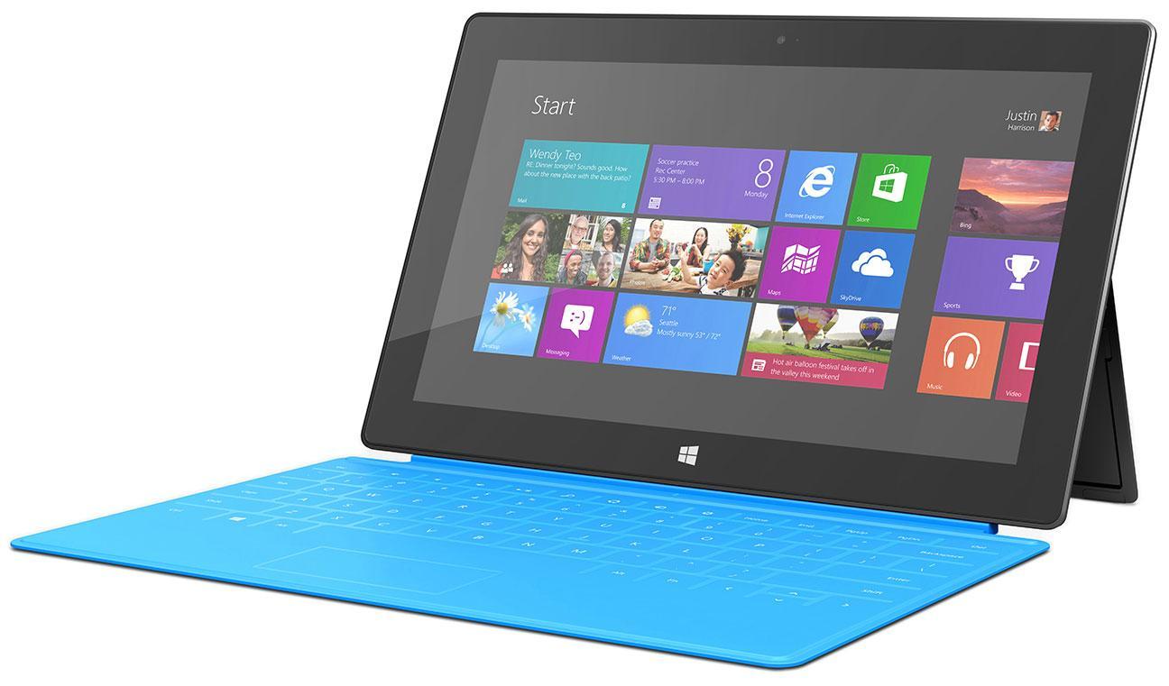 New drivers enable Blender pressure sensitivity on Windows tablets ...
