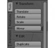 Create-tab-hider-2