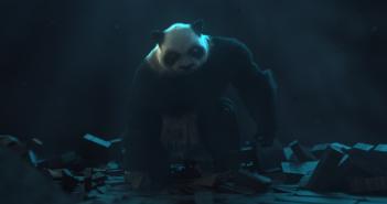 Panda_Render
