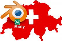 SwissBlenderMeeting_p