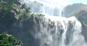 WaterfallBanner