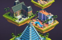 buildings_sheet_cc_01_sm