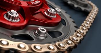 chain_drive_1600