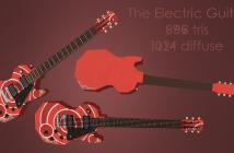 guitarthumb