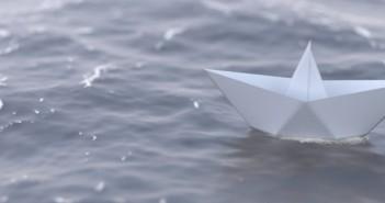 oceanboatFinal-graphic