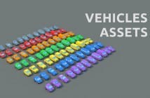 overview_vehicles
