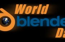 AB_WBMD_logo_v0.11
