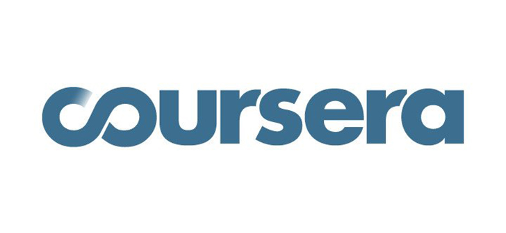 Coursera-Logo-cropped1