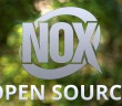 nox-renderer-is-now-open-source-software-_0_149