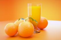 orangejuice_by_obi1knobi-d7vtjux