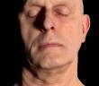 realistic-skin-blender-2