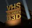 01.movieintro.vhs