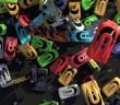 1000_cars