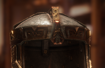 970x546x00-helm_crop.png.pagespeed.ic._gCMFcJF97