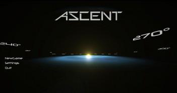 AscentSplash1456x672