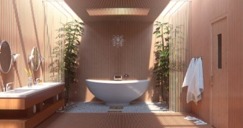 Bathroom-Whole-673x462