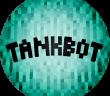 Tankbot_circle