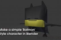 batman-blender_poster