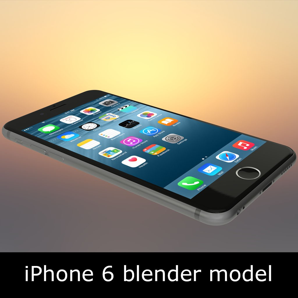 iPhone 6: Cool features you should be using | ZDNet |Iphone 6 Features Video Download