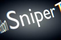blenderdiplom.sniper.tutorial