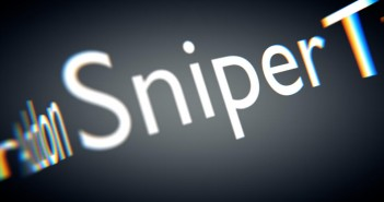 blenderdiplom.sniper.tutorial