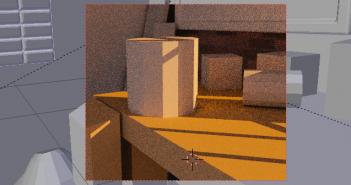 border_render