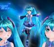 miku_lite__model_release_by_gs_mantis-d7y90dp
