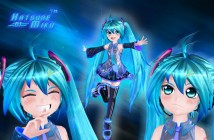 miku_lite__model_release_by_gs_mantis-d7y90dp