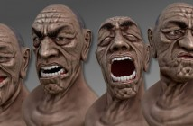 trejo-img-blendernation