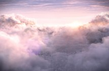 Blender Guru -Clouds in Cycles