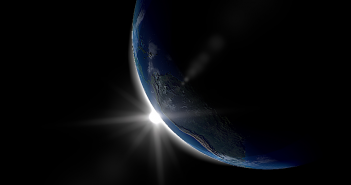 Exoplanet_Poster