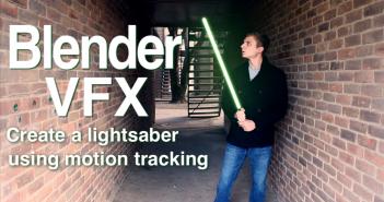Lightsaber-thumbnail