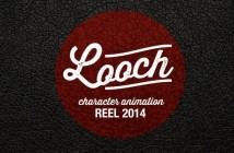 Reel - Looch