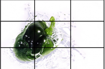 Rule-of-Thirds_-Green-Pepper-Grid